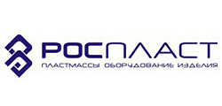 ООО «Роспласт»